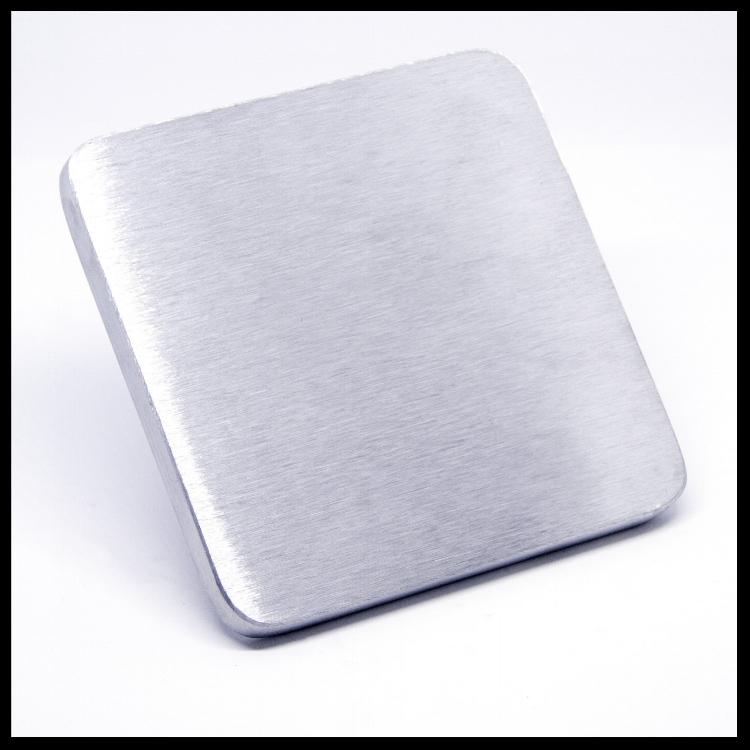 Press Plate Assy(KT1)3.jpg