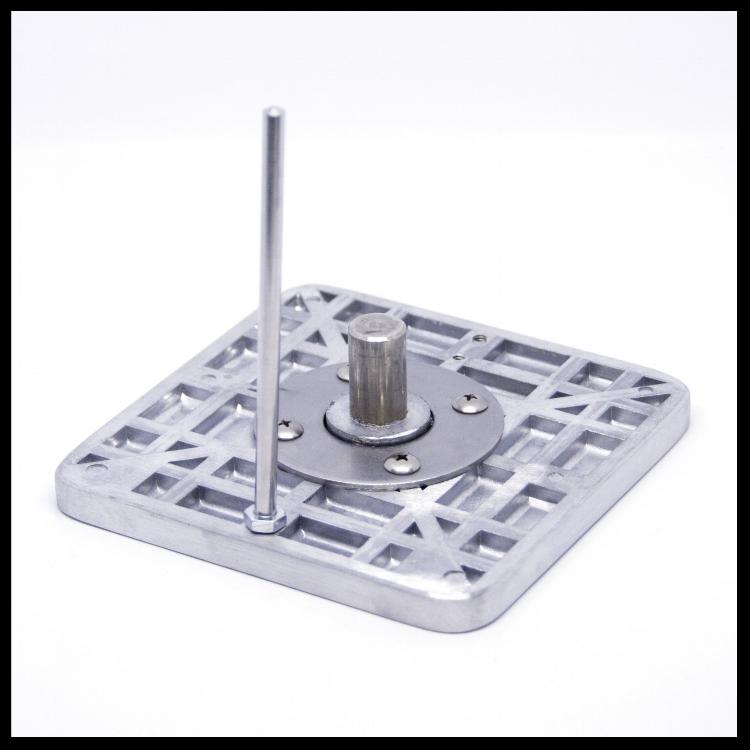Press Plate Assy(KT1).jpg