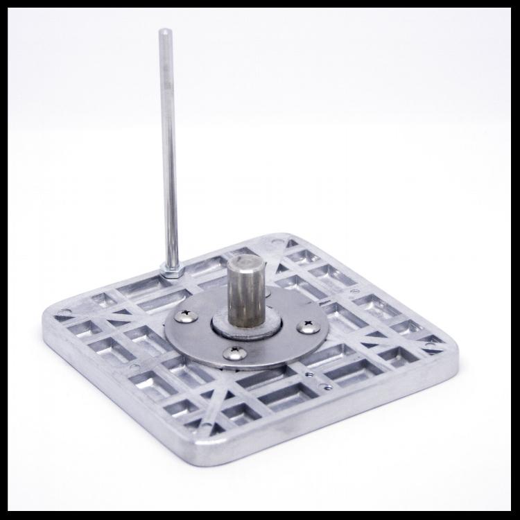 Press Plate Assy(KT1)2.jpg