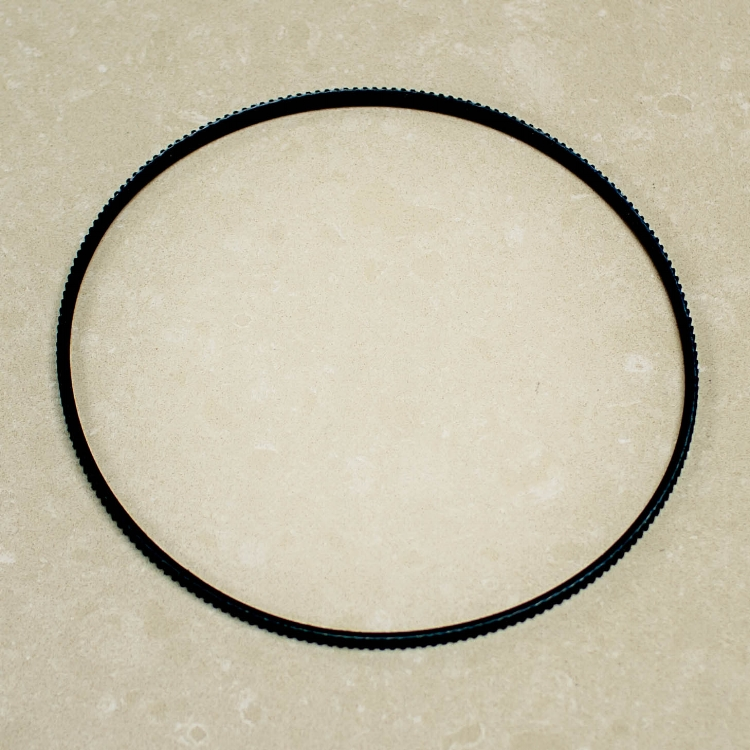 DriveBeltM13bBlackV-Belt.jpg
