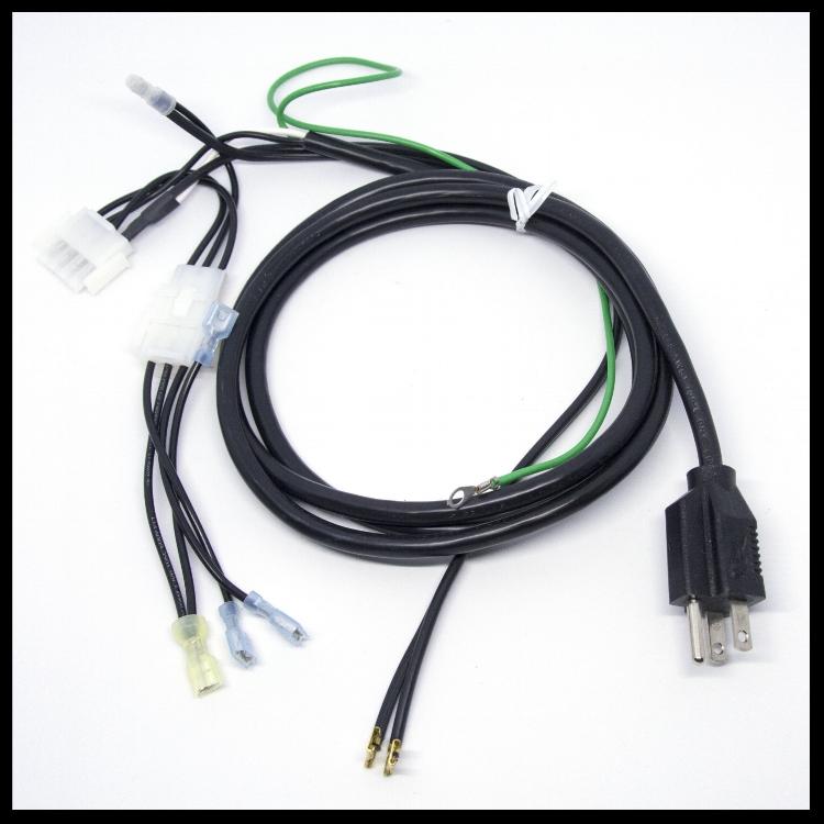 Wiring Harness (H5-280).jpg