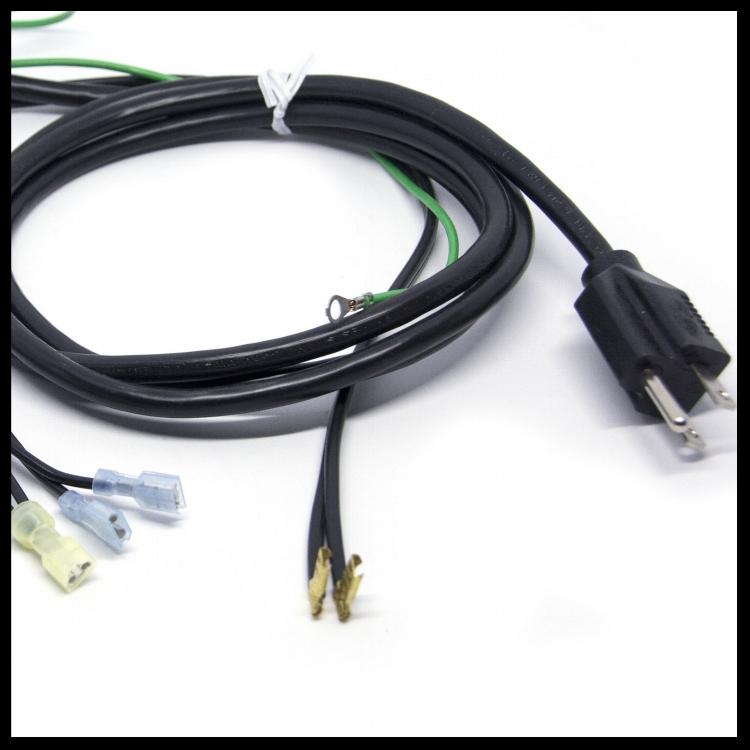 Wiring Harness (H5-280)4.jpg