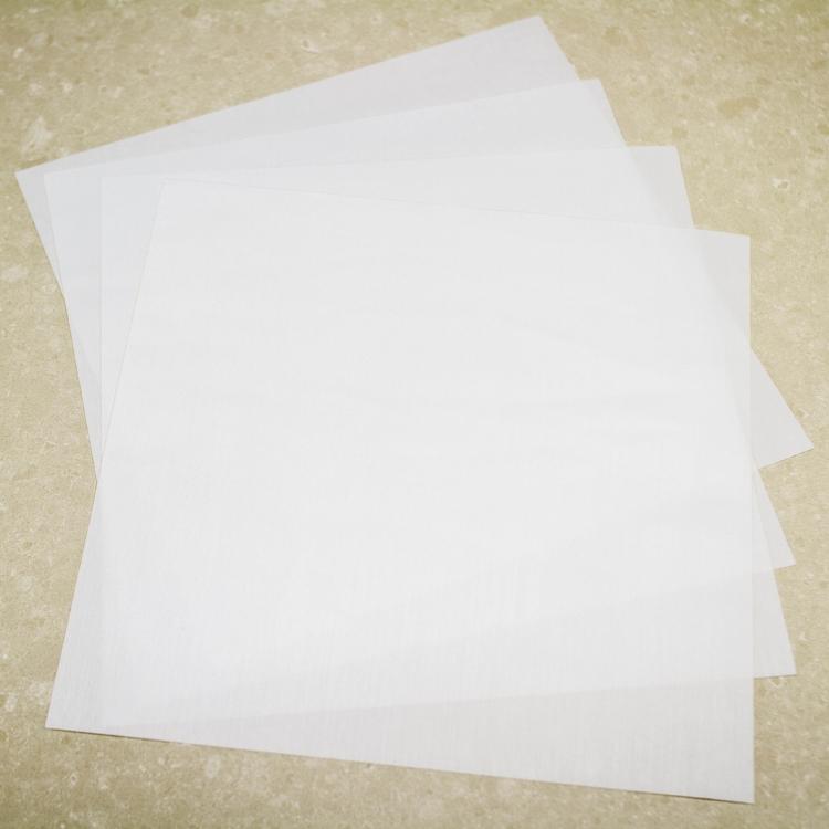 FilterCloths.jpg