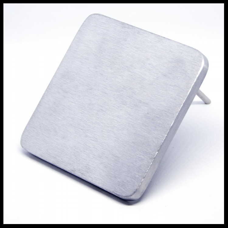 Press Plate Assy(KT1)5.jpg
