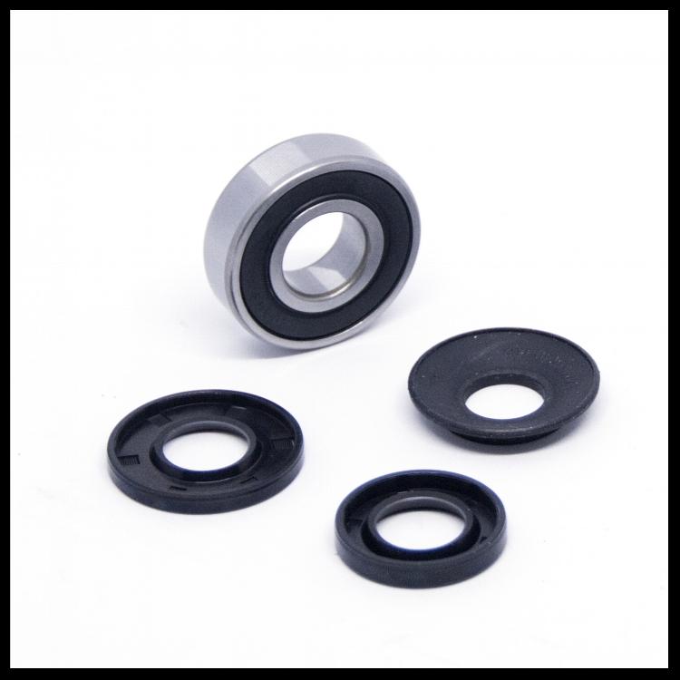 bearing & seals