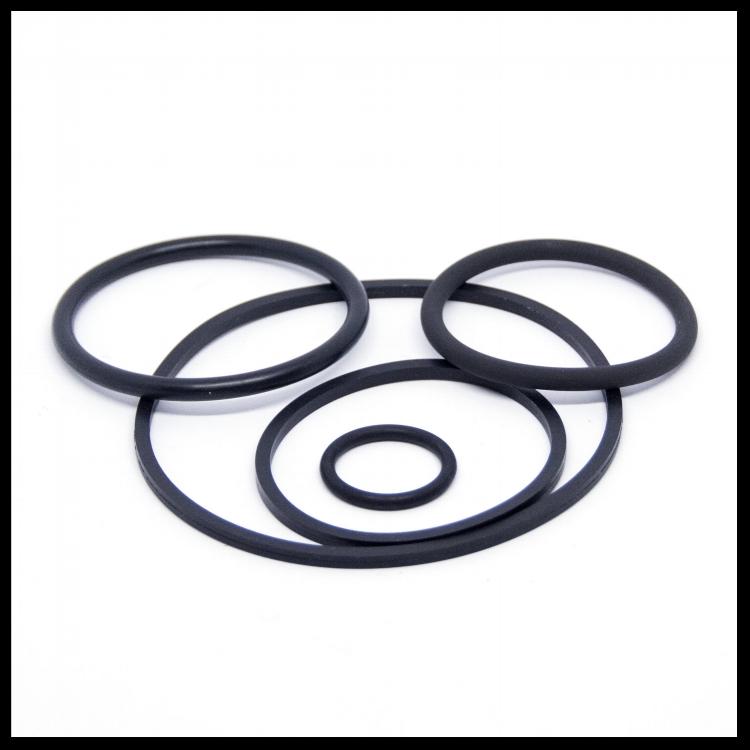 Hydraulic  O-Ring  Set