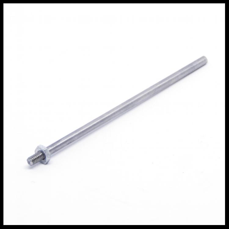 GUIDE PIN(KT52).jpg