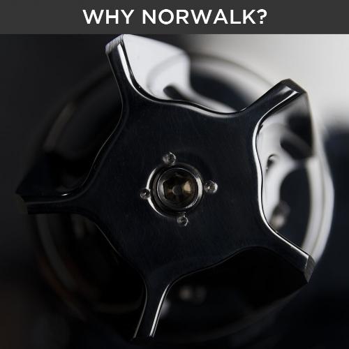 whynorwalk.jpg