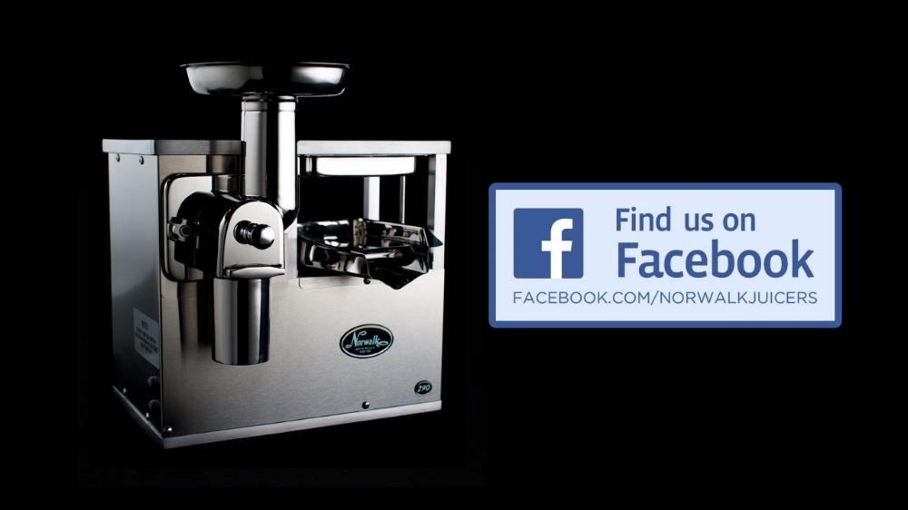 Find+Us+On+Facebook+v2.jpg