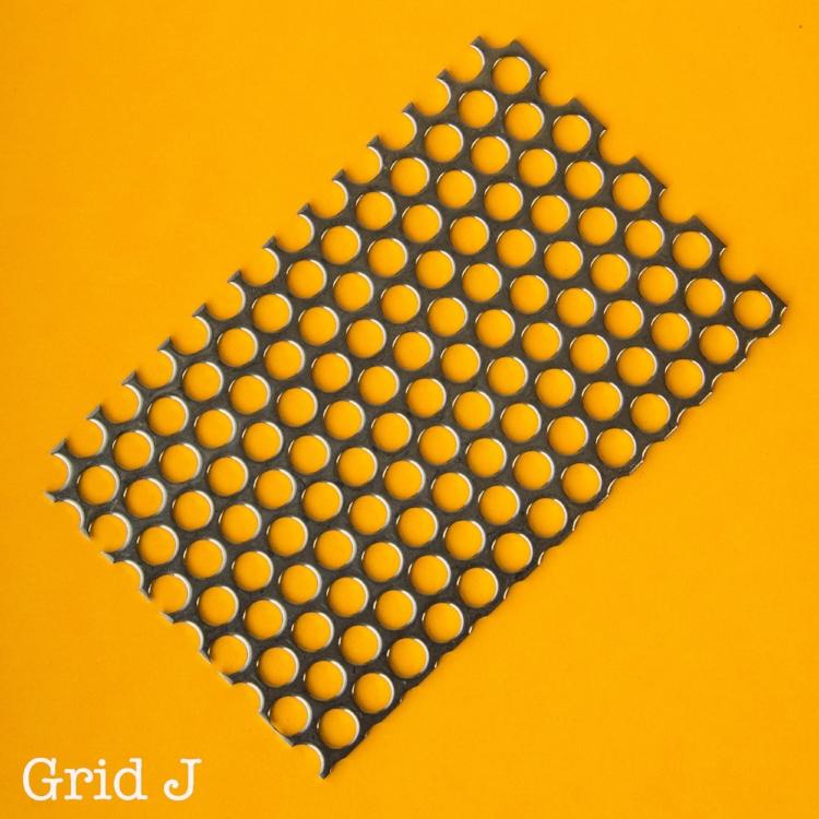 GRID #J.jpg