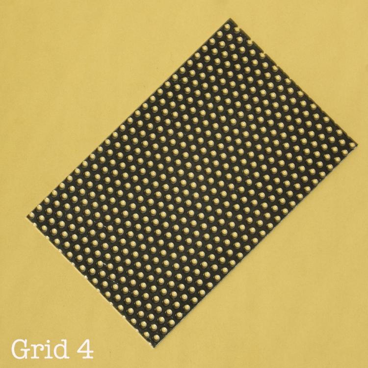 grid #4.jpg
