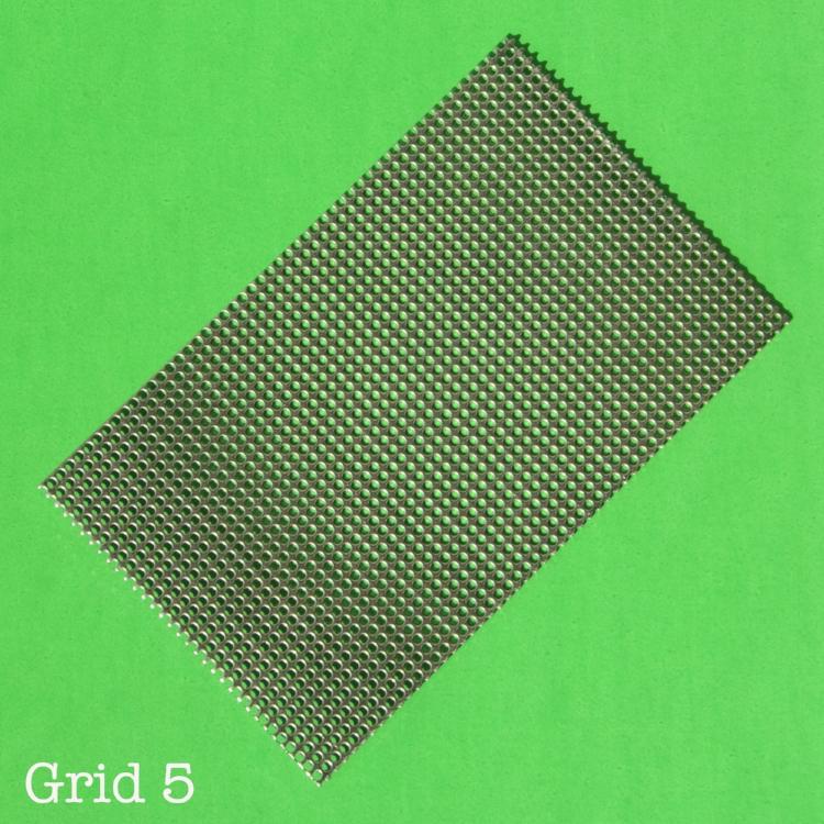grid #5.jpg