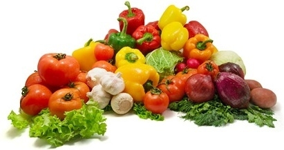 a_bunch_of_fresh_vegetables