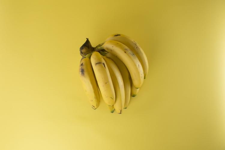 bananas61127.jpg