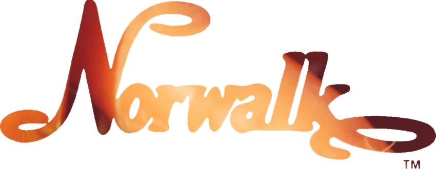 norwalk logo1.jpg