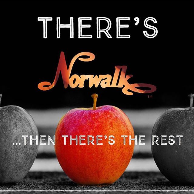 @norwalkjuicers #norwalkjuicers #juice #juiceforlife #healthyliving