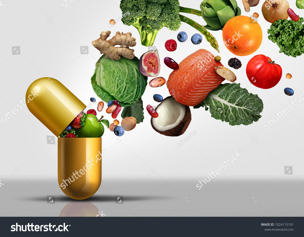 stock-photo-vitamins-supplements-as-a-capsule-with-fruit-vegetables-nuts-and-beans-inside-a-nutrient-pill-as-a-1024115101.jpg
