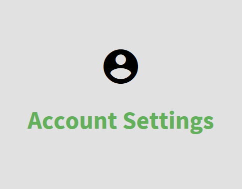 account settings tile.PNG