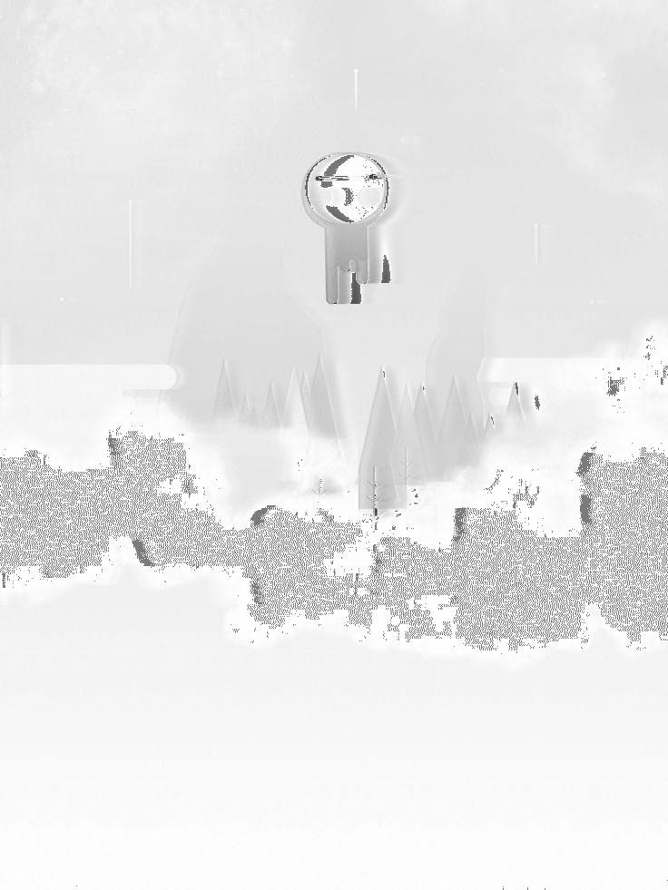 glitch_01.jpg