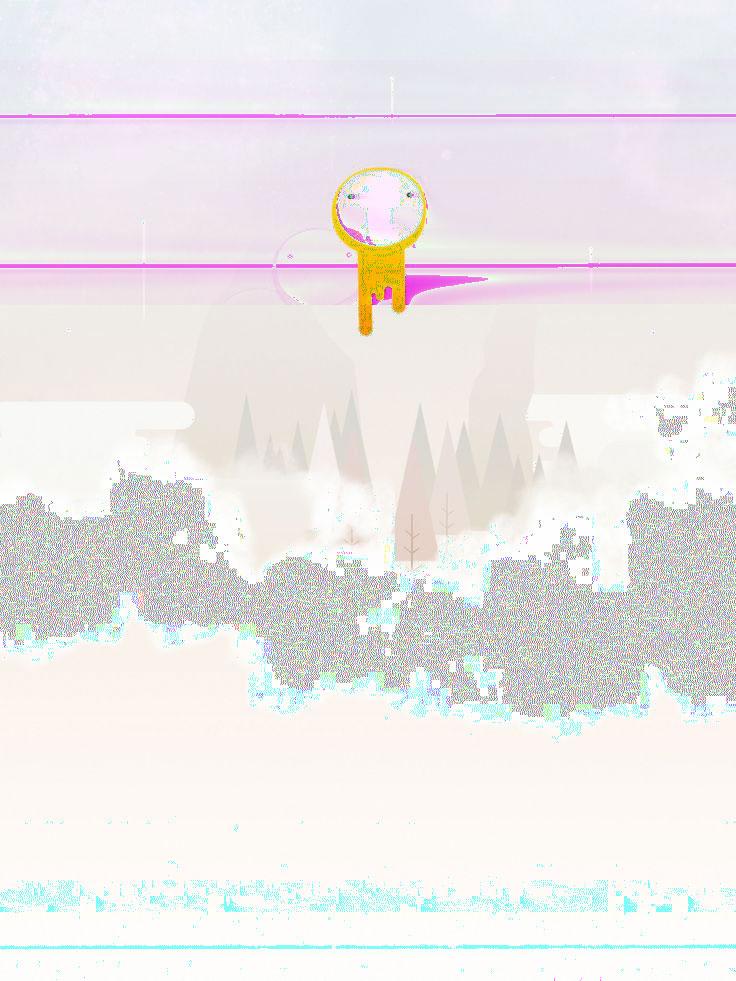 glitch_04.jpg