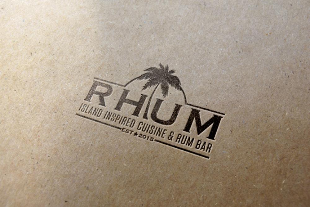 rhum_letterpress.jpg