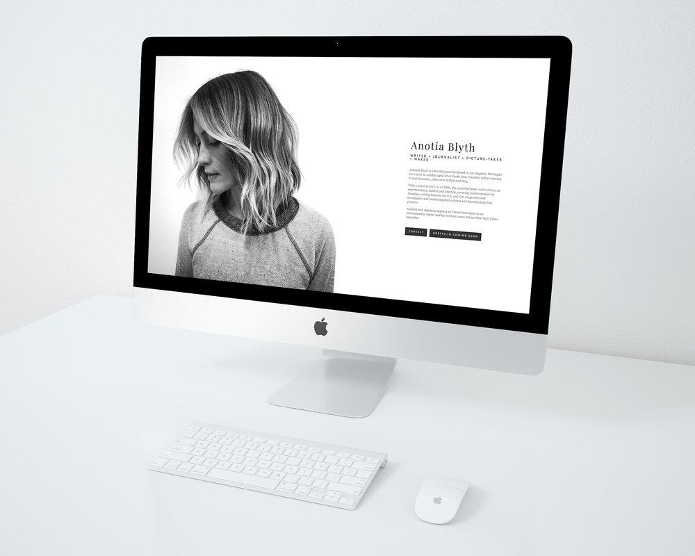 AntoniaBlyth_website.jpg