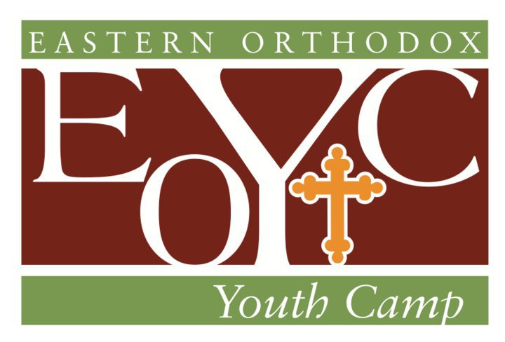 EOYC // Eastern Orthodox Youth Camp