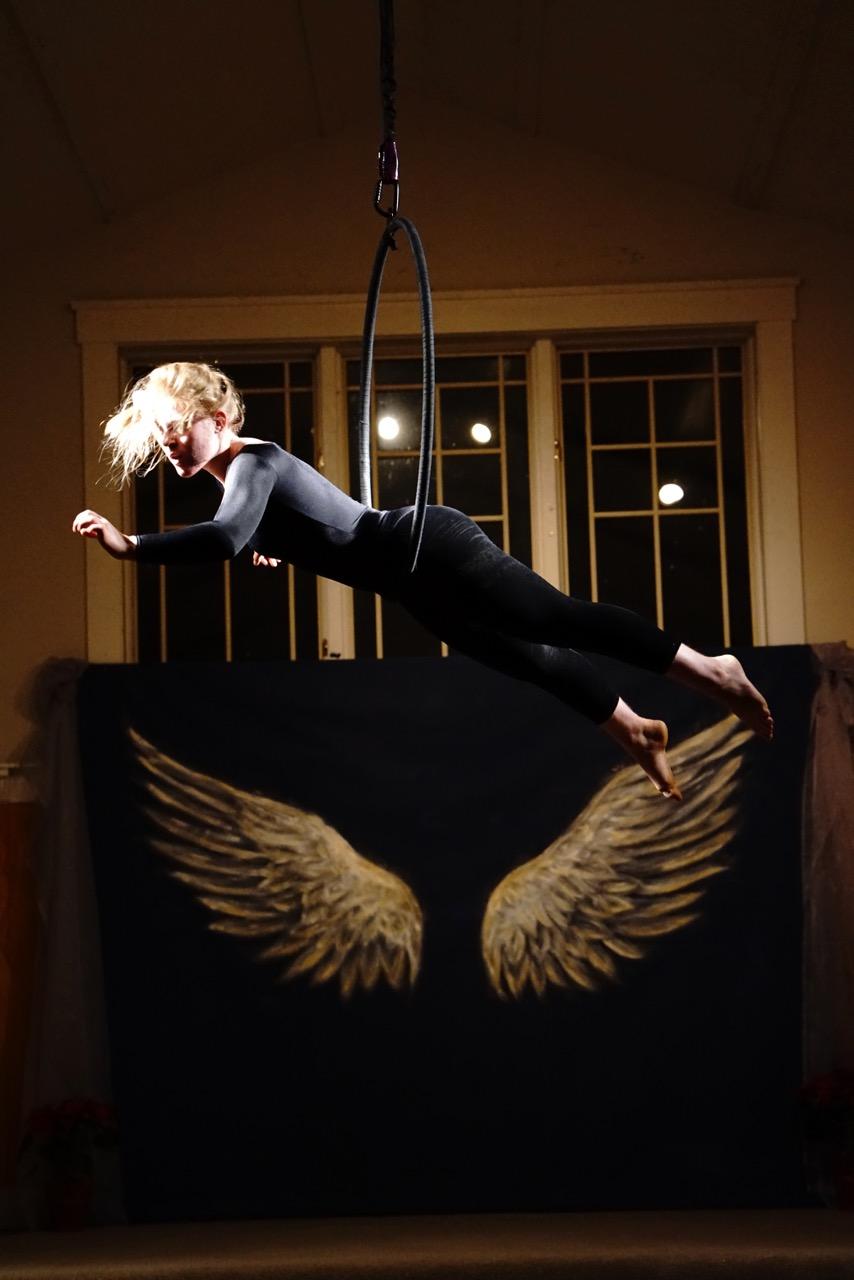Aerial Naomi CMAS bellybalance.jpg