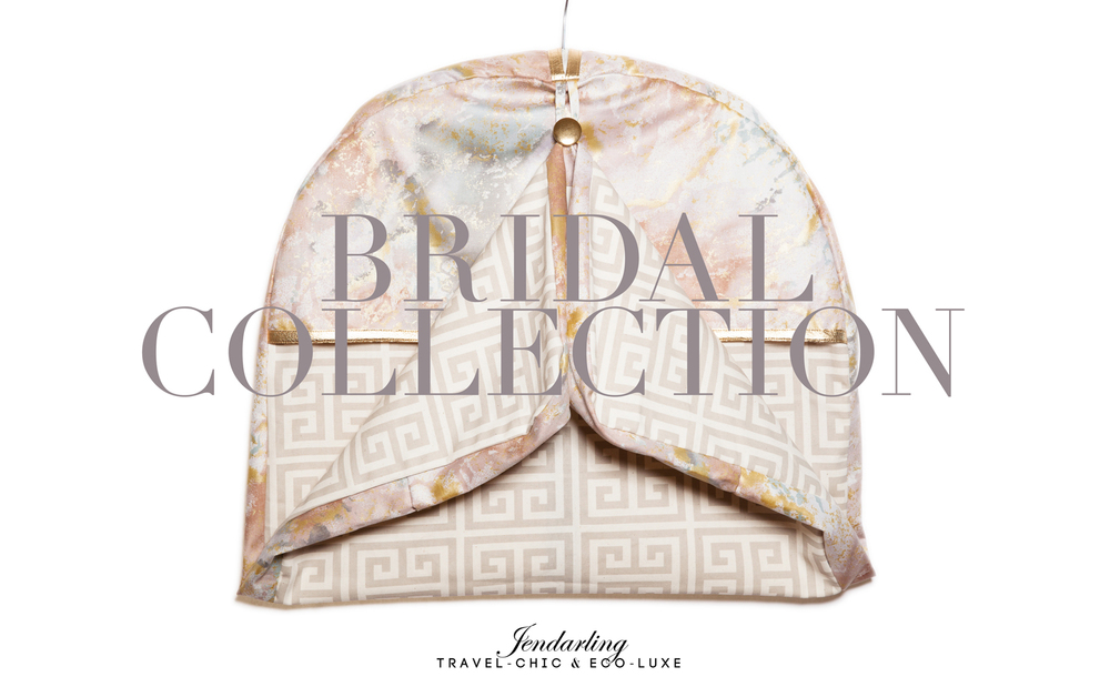 JenDarling_BridalCollection_v2.jpg