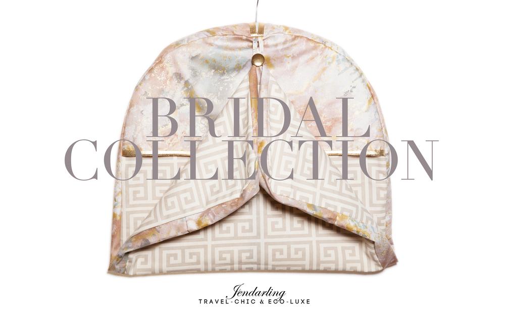JenDarling_BridalCollection_v2.jpg
