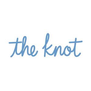 theknot_logo.jpg