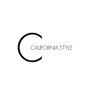 cmagazine_logo.jpg