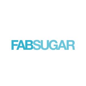 fabsugar_logo.jpg