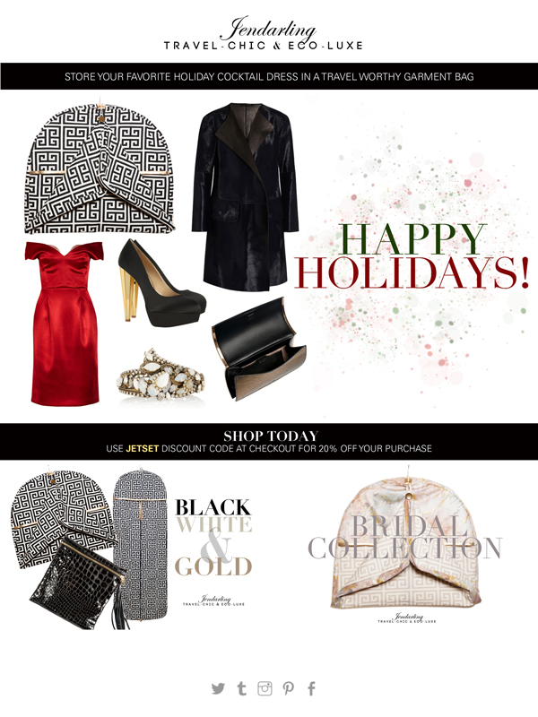 E-CARD-HOLIDAY-JENDARLING.jpg