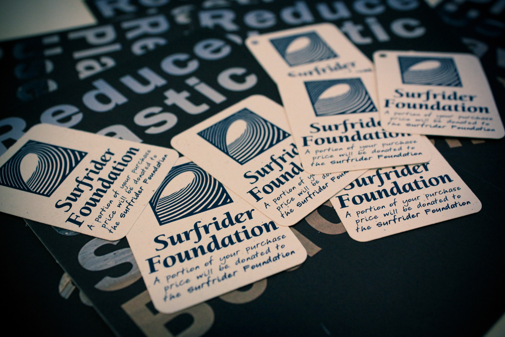 Surfrider Foundation_version2.jpg