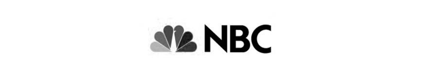 NBC-new.jpg
