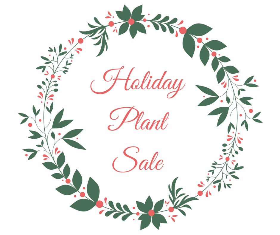 Holiday Plant Sales(2).png