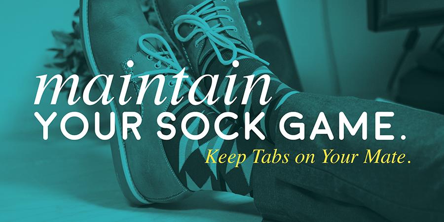 Mens-socks.png