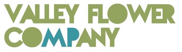 Valley Flower Company • White River Junction, VT