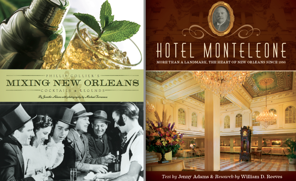published-books-jenny-adams-new-orleans-author.png