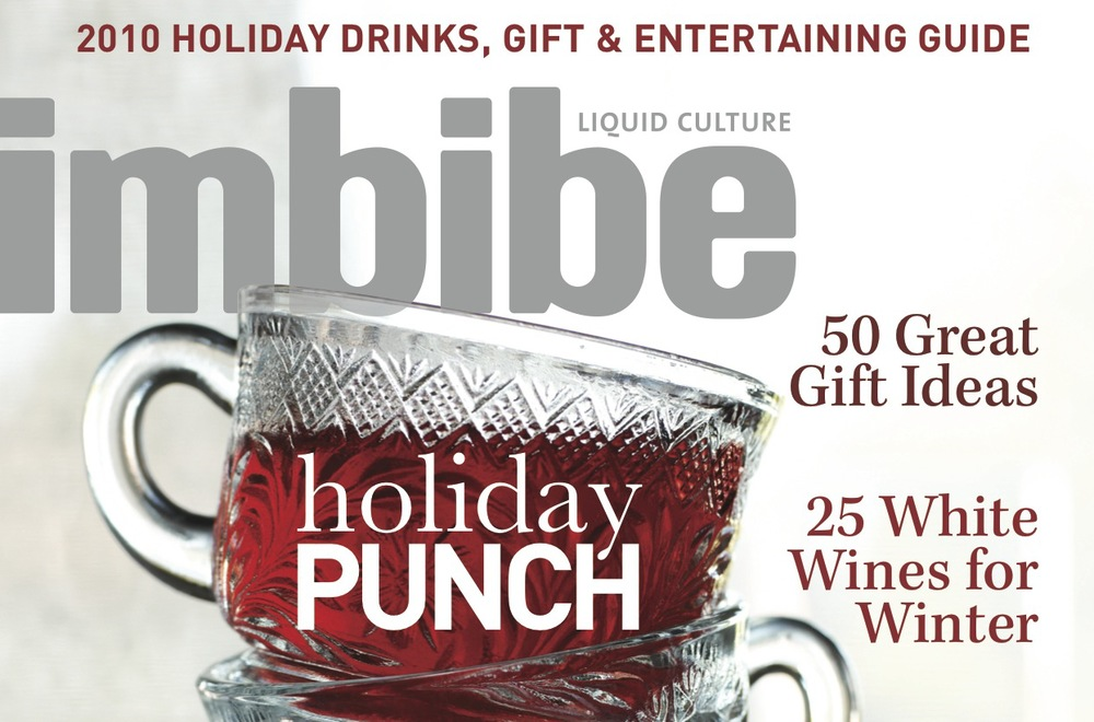 imbibe-magazine-jenny-adams-freelance-writer-crop copy 2.jpeg