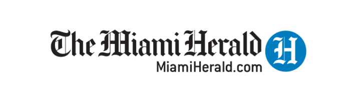 miami-herald-jenny-adams-bar-column-writer-freelance.png