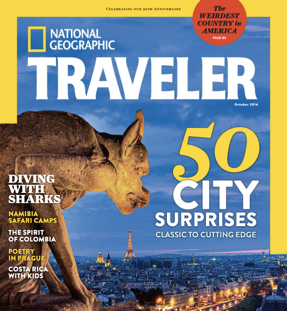 Jenny-Adams-Writer-National-Geographic-Traveler-contributing-freelance.png