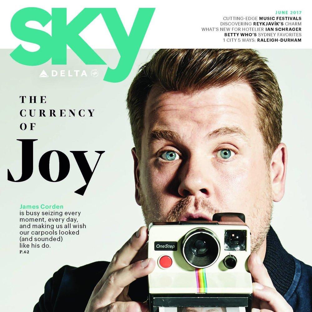 Delta-sky-magazine-jenny-adams-freelance-writer.jpg