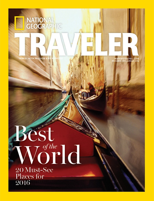 Jenny-adams-freelance-writer-national-geographic-traveler.jpg