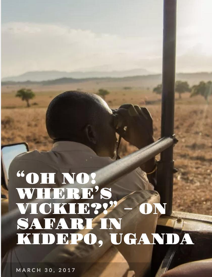 buddha-drinks-fanta-jenny-adams-humor-travel-blog-uganda.png
