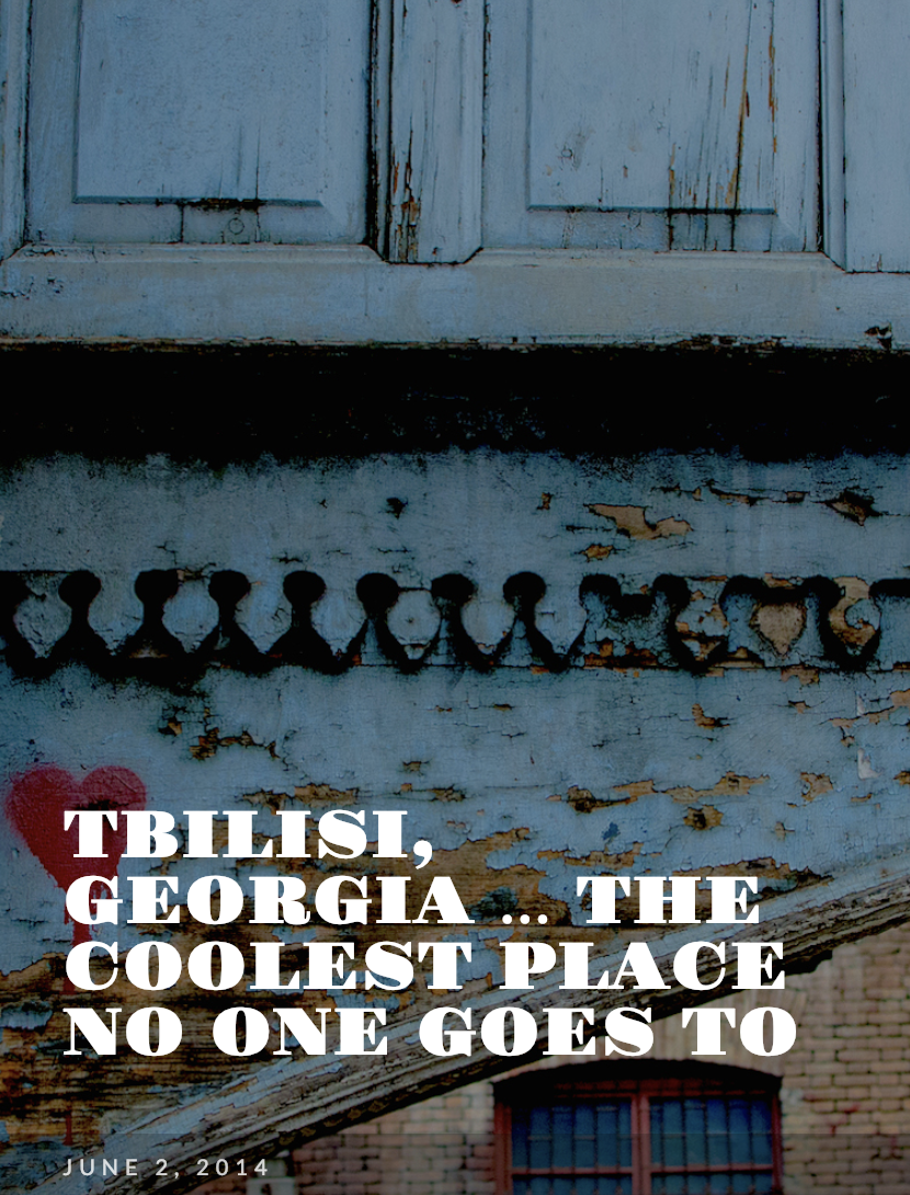 buddha-drinks-fanta-blog-travel-jenny-adams-tbilisi-georgia.png