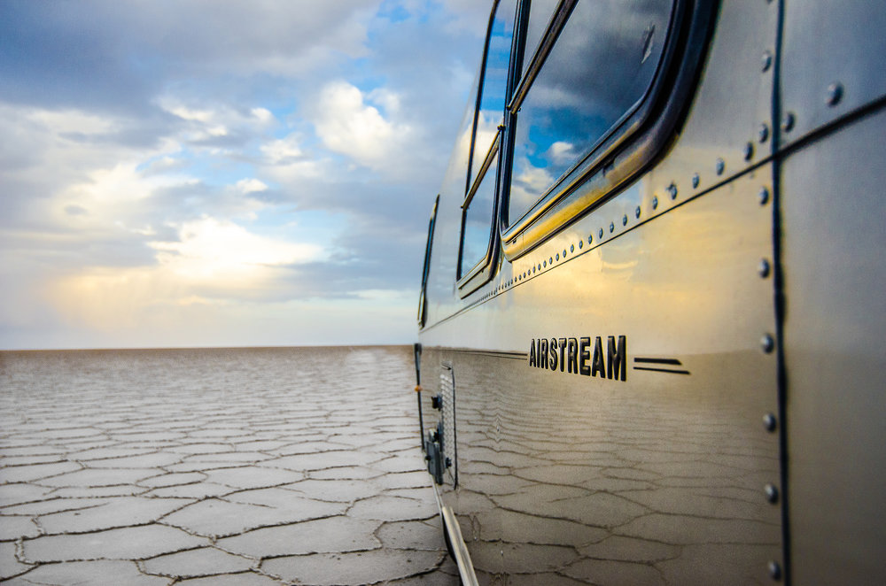 BOLIVIAN airstream at the uyuni salt flats, on the cox and kings airstream adventure - photo by Jenny Adams-3.jpg