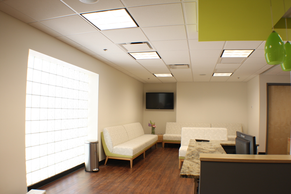 Monarch Wellness Center | Scottsdale