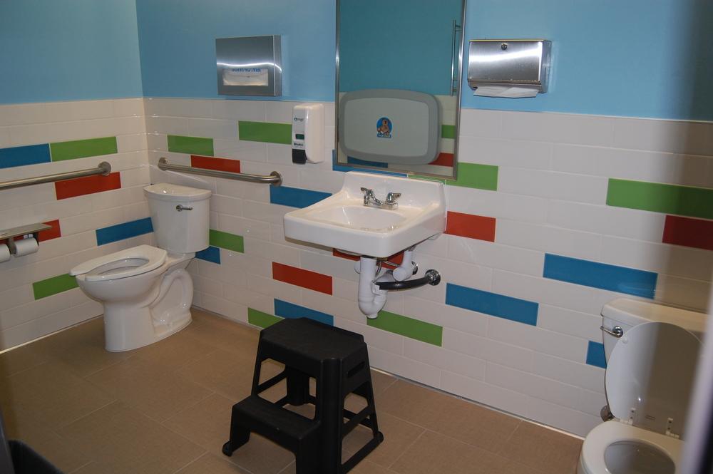 Yavapai Pediatrics | Prescott Valley